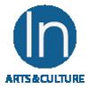 San Francisco Theater news, reviews, photos, videos