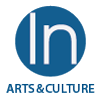 Arts coverage in San Francisco