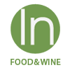 Food and Wine news San Francisco Bay Area