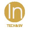 Tech News, Silicon Valley
