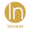 Silicon Valley - tech, news, reviews, events