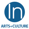 Bay Area Theater and Arts - new, stories, reviews, videos.