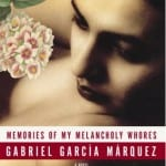memories-of-whores