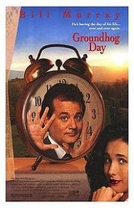 200px-1896567egroundhog-day-posters