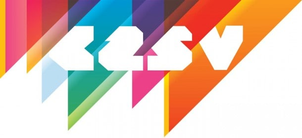 C2SV Technology Conference + Music Festival