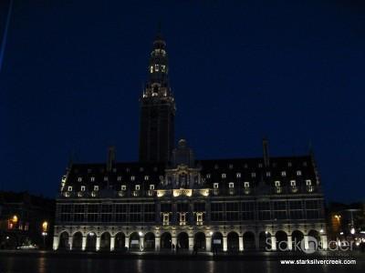 Da-Tonio-Leuven-Belgium-1