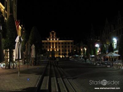 Da-Tonio-Leuven-Belgium-14