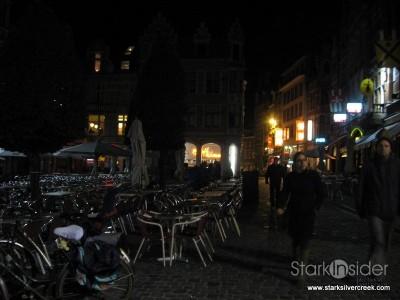 Da-Tonio-Leuven-Belgium-15