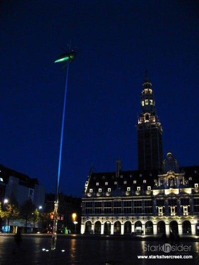 Da-Tonio-Leuven-Belgium-2