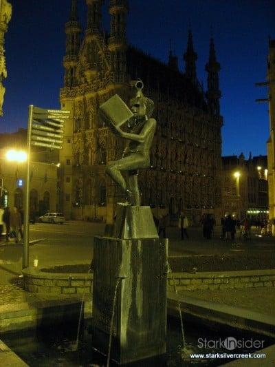 Da-Tonio-Leuven-Belgium-3