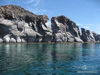 Loreto Coronado Island Trip-6