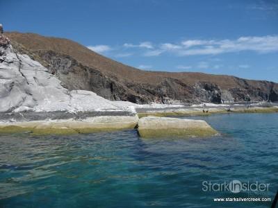 Loreto Coronado Island Trip-8
