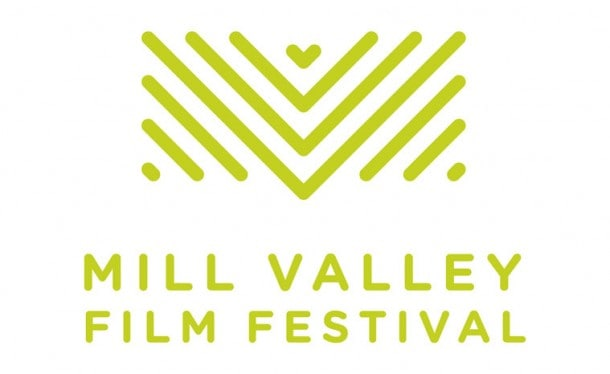 Mill Valley Film Festival - Stark Insider