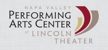 CabFest Napa Valley - Napa Valley Performing Arts Center at Lincoln Theater