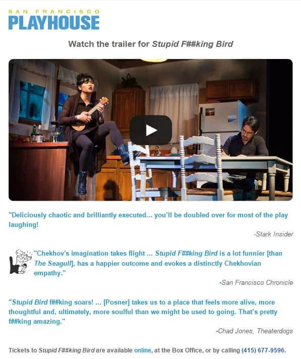 SF-Playhouse-Stupid-Fing-Bird