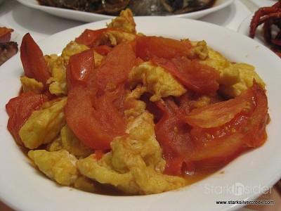 chinese-dinner-1