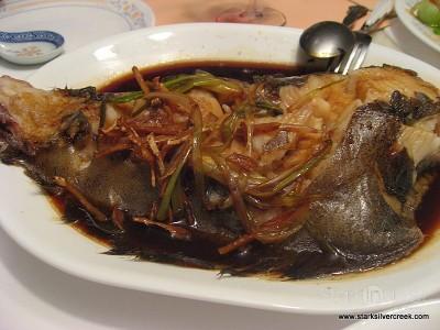 chinese-dinner-3