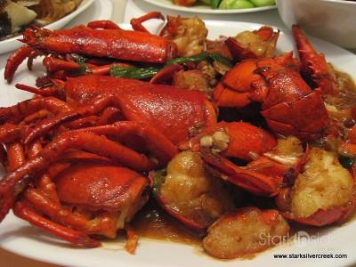 chinese-dinner-4