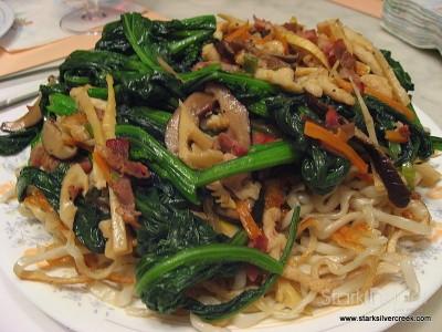 chinese-dinner-7