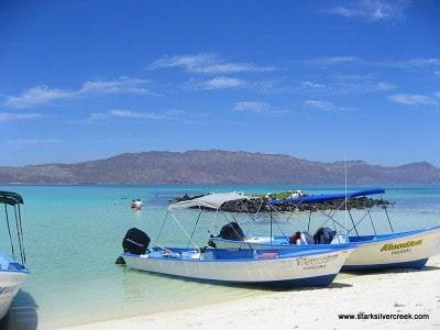 coronado-island