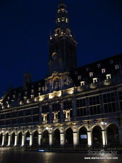 da-tonio-leuven-belgium