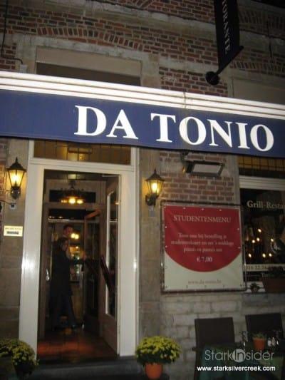 da-tonio-leuven-belgium-9