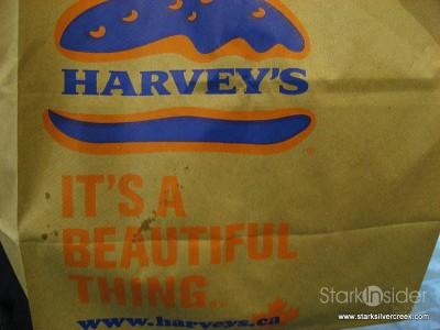 harveys_ottawa-8