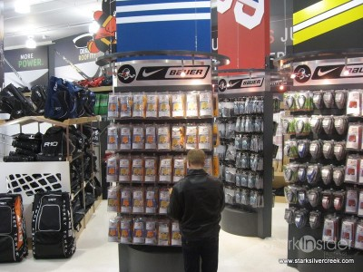 hockey-life-store-ottawa-canada-12-23-2008-10-35-31-am