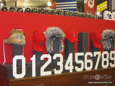 hockey-life-store-ottawa-canada-12-23-2008-10-46-47-am