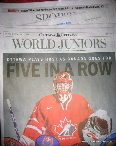 hockey-world-junior-ottawa-citizen-12-23-2008-2-54-56-pm
