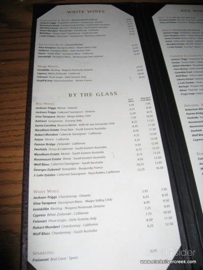 keg-restaurant-ottawa-canada-12-22-2008-5-00-52-pm