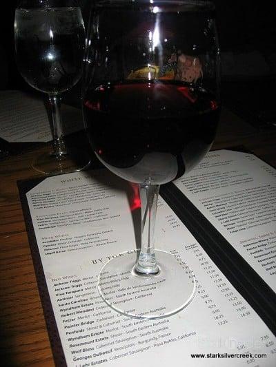 keg-restaurant-ottawa-canada-12-22-2008-5-13-09-pm