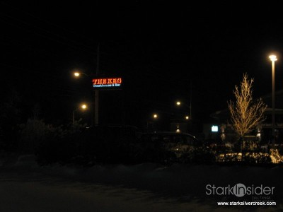 keg-restaurant-ottawa-canada-12-22-2008-7-22-36-pm