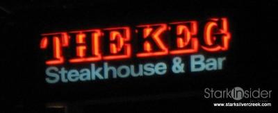 keg-restaurant-ottawa-canada-12-22-2008-7-22-46-pm
