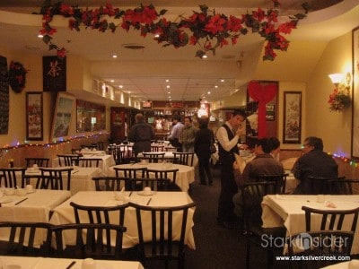 new-sky-restaurant-toronto-canada-1