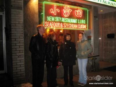 new-sky-restaurant-toronto-canada