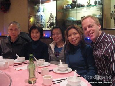 new-sky-restaurant-toronto-canada-6