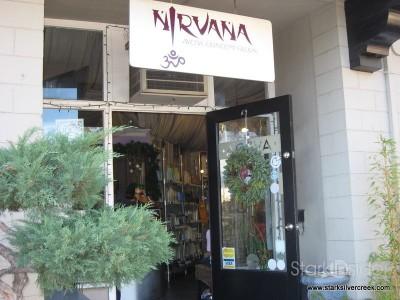 nirvana-salon-los-gatos-13