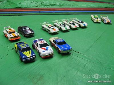slot-cars-starks-2011