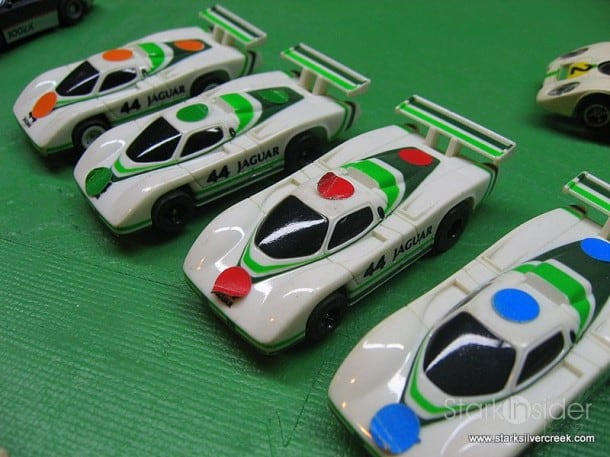 Slot Car Racing Starks Aurora Afx Tyco Lifelike Racing Model Car Photos Track likewise Vintage Model Car Kits For Sale likewise Race Car Track Toy Slot Cars in addition Poes X Wing Fighter Model Kit additionally 25482. on slot car sets for adults