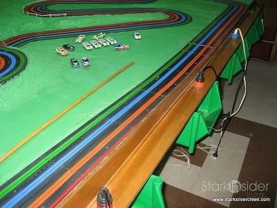 slot-cars-starks-2030