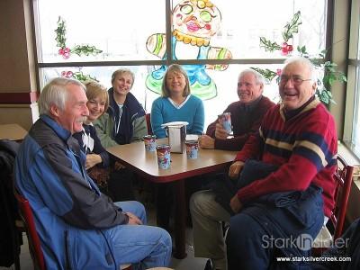 tim-hortons-canada-12-23-2008-9-01-41-am