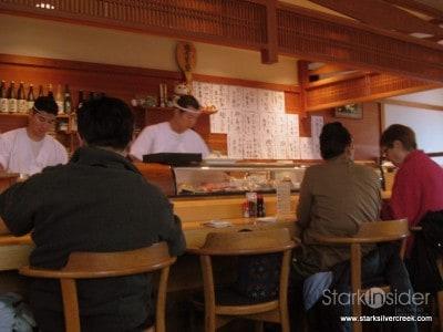 tomisushi-restaurant-san-jose-12-14-2008-2-22-21-pm