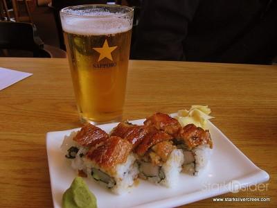 tomisushi-restaurant-san-jose-12-14-2008-2-26-15-pm