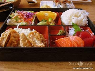tomisushi-restaurant-san-jose-12-14-2008-2-28-25-pm
