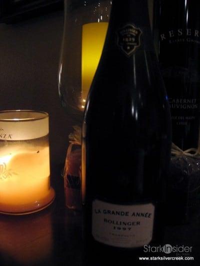 1997-bollinger-champagne-la-grande-annee-1