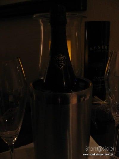 1997-bollinger-champagne-la-grande-annee-2