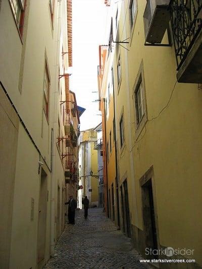 2007-11-11_portugal_0168_edtmp-1