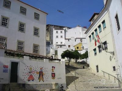 2007-11-11_portugal_0171