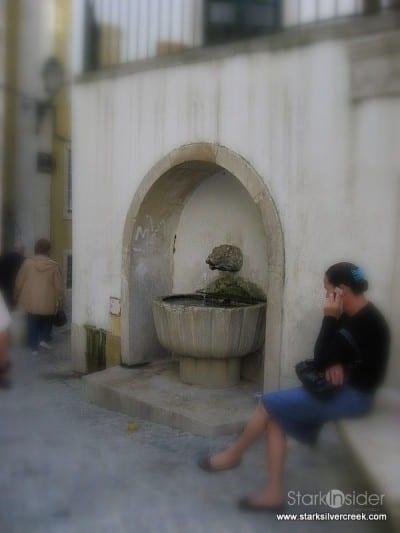 2007-11-11_portugal_0178